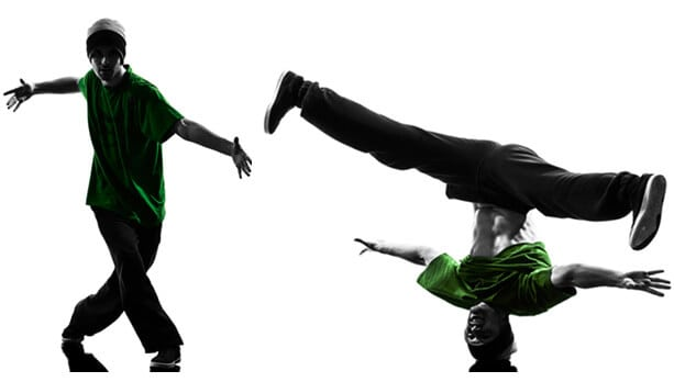 Break Dance - Pictures, posters, news and videos on your ...