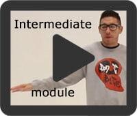 Learn breakdance download
