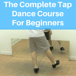 How can i learn to dance hip hop