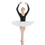 Ballet Moves Online