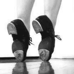 How to Tap dance online