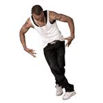 popping dance classes online