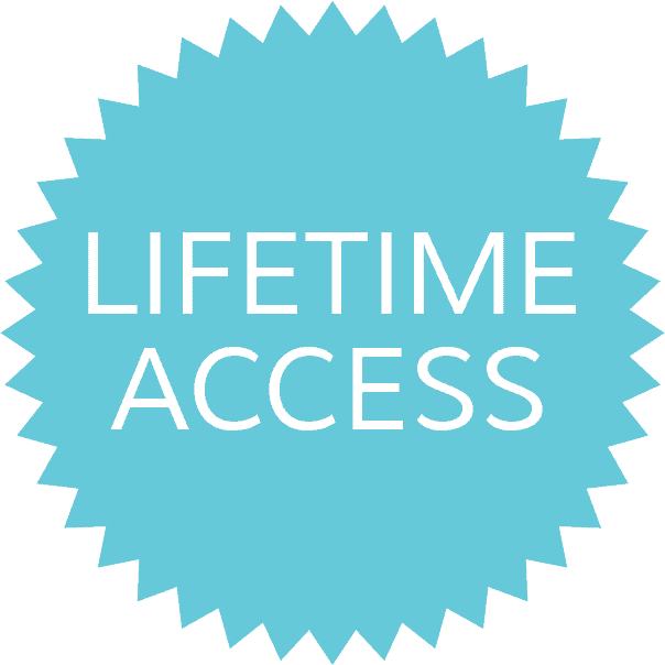 2347767-0-lifetime-access
