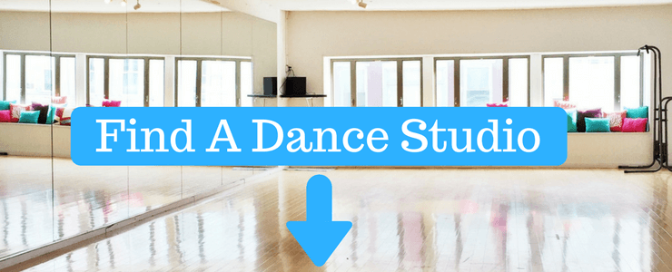 find a dance school near me