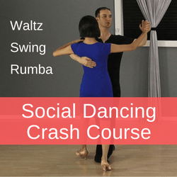 Social-Dancing-Crash-Course