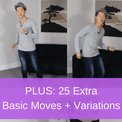 25-Basic-dance-moves
