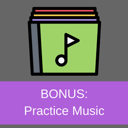Music-Bundle