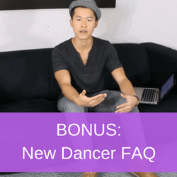New-dancer-FAQ